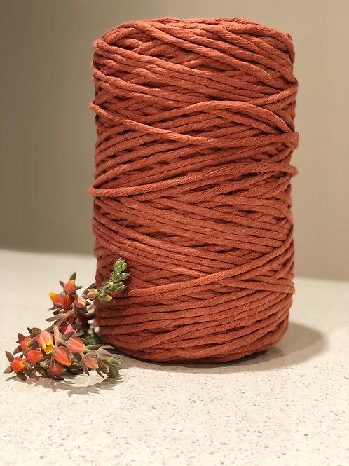 Autumn Leaf | Luxe Cotton String