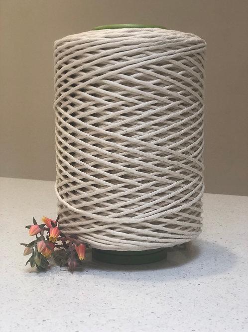 Cotton   Luxe Cotton String