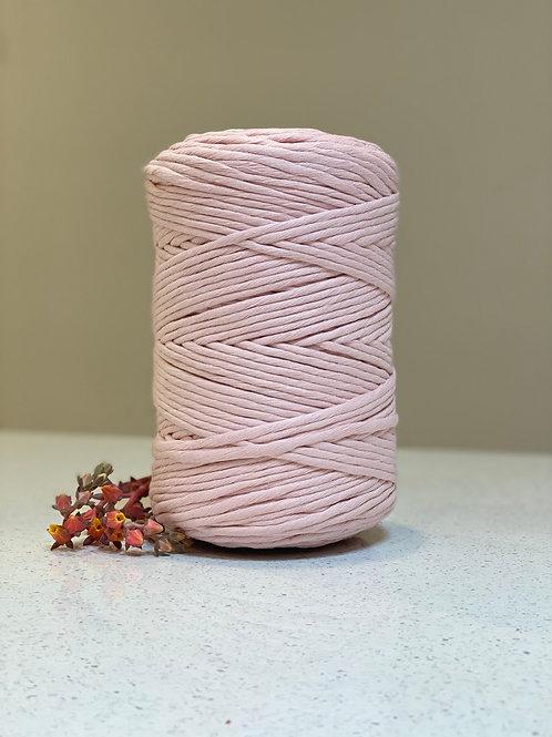 Blush | Luxe Cotton String