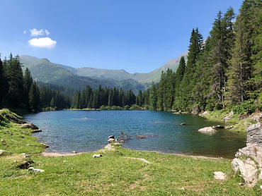 Obernberger See.JPG