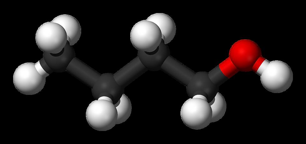 Butan-1-ol-3D-balls.png