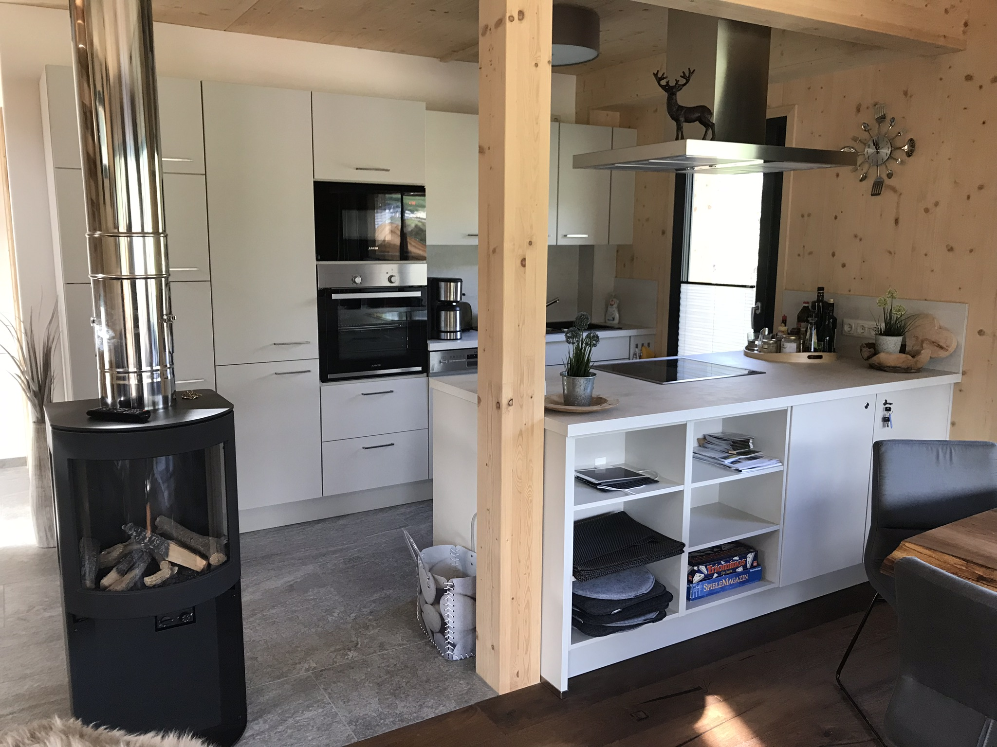 Küche_1