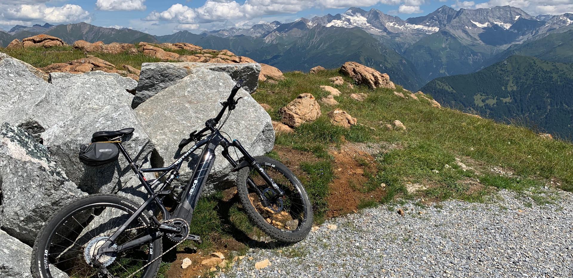 Nösslachjoch_Bikepark_2.JPG