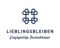 Logo Lieblingsbleiben.jpg