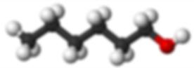 Hexanol.png