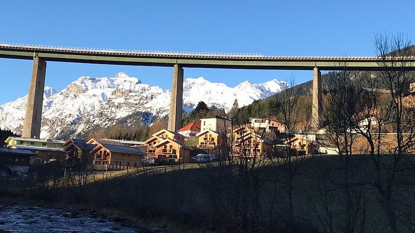Anlage Brücke.JPG