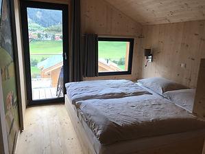 Schlafzimmer 1.jpeg