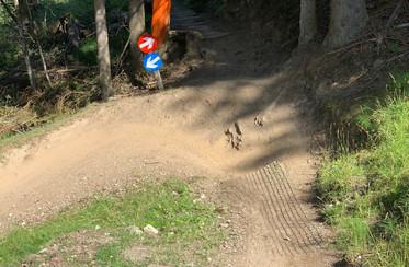 Nösslachjoch_Bikepark_4.JPG