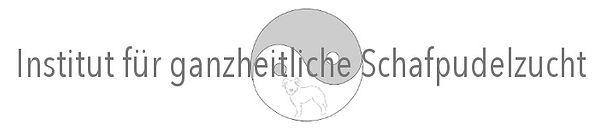 Logo-Institut-neu-mit-Schriftzug.jpg