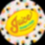 Juicedesignandstyle_circle_logo.png