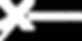 xstream travel logo