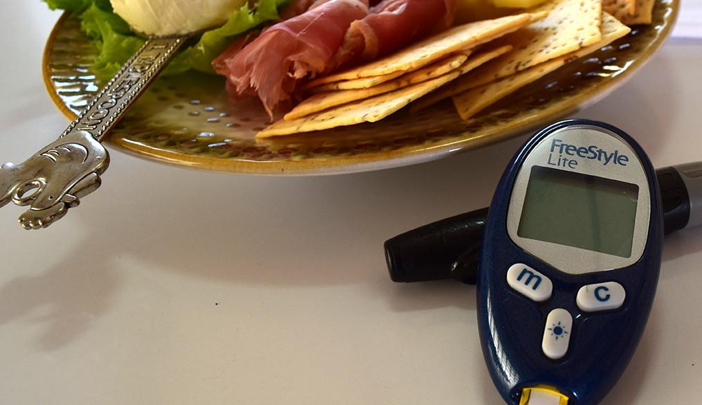 Dietary Needs?