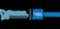 avoya amex logo.png
