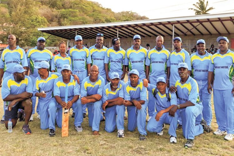 cricket4.jpg