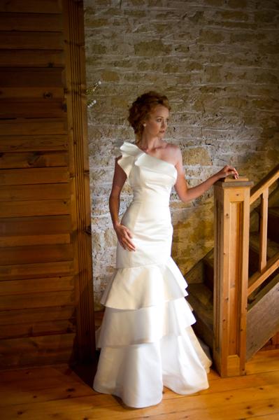 Wedding planner 12