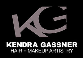 KG-Logo-Design-BlackSM.jpg