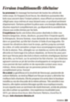 PDF_Beaute_Femina_9-2.jpg