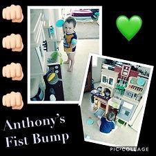 Anthony.jpg