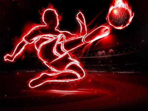 Geleceğin Futboluna Dair 6 Ütopik Öneri