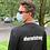 Thumbnail: Unisex #hornetstrong Long Sleeve Dri-Fit