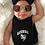 Thumbnail: Infant/Toddler Tank or Onesie