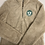 Thumbnail: Womens Newport Fleece with Side Pockets     Grey or Tan