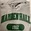 Thumbnail: Hamden Hall Grey Hooded Sweatshirt