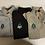 Thumbnail: Women's or Men's 1/4 Zip Patagonia Better Sweater