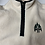 Thumbnail: Unisex 1/4 Zip Sherpa With Side Pockets