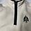 Thumbnail: Unisex 1/4 Zip Fleece With Side Pockets