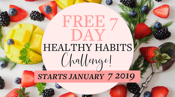 HEALTHY HABITS CHALLENGE STARTS (4).png