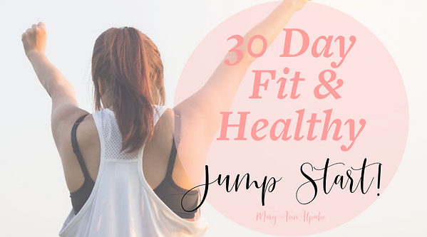 30 day fit and healthy (2).png