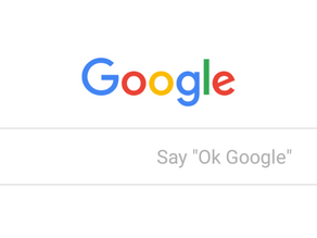 The ugliest language in India?- Kannada by Google.Another miscellaneous outraged Kanadians.