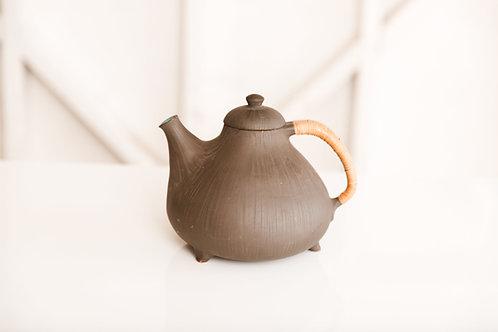 Danish Tea Kettle