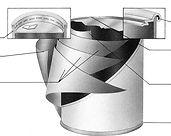 estructura tubo carton.jpg