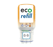 eco_refill_58-22.png