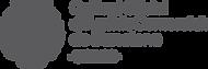 logo COACB.png