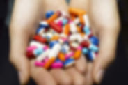 Hand-Full-of-Pills.jpg