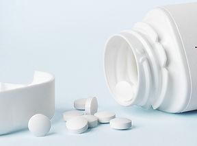 pharma-packaging-push.jpg