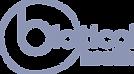 logo-biotical_edited.png
