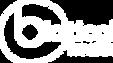 logo-biotical.png