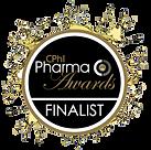 cphi_finalist.png