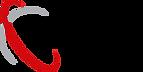 logo_nolato_new.png