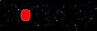 logo-bcap.png
