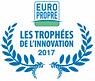 Awards-PrixEuropropre-117x100.png