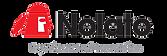 nolato_logo_lac.png