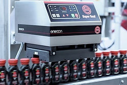 Enercon-A-Superseal-(low-res).jpg