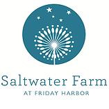 saltwater farm.png