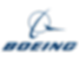kisspng-boeing-business-jet-logo-boeing-