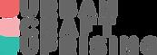 UCU logo.png